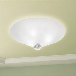 Caorlina PL 35 | General lighting | Leucos