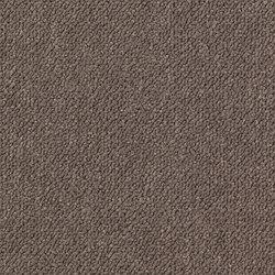 Essence Broadloom | Wall-to-wall carpets | Desso