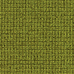 Excel | Wall-to-wall carpets | Desso by Tarkett