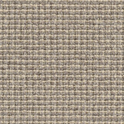Excel | Wall-to-wall carpets | Desso
