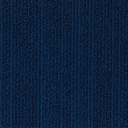 Flux Broadloom | Wall-to-wall carpets | Desso by Tarkett