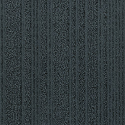 Flux Broadloom | Carpet tiles | Desso by Tarkett