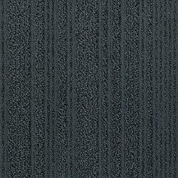 Flux Broadloom | Quadrotte / Tessili modulari | Desso