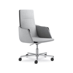 Harmony 832-ra-pra | Task chairs | LD Seating