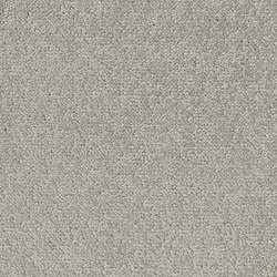 Palatino Broadloom | Wall-to-wall carpets | Desso
