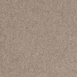 Palatino Broadloom | Wall-to-wall carpets | Desso by Tarkett