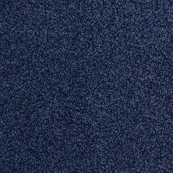 Torso Broadloom | Wall-to-wall carpets | Desso by Tarkett