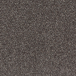 Torso Broadloom | Wall-to-wall carpets | Desso