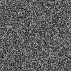 Torso Broadloom   Wall-to-wall carpets   Desso by Tarkett