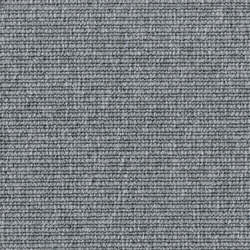 Wilton Classic Broadloom | Wall-to-wall carpets | Desso by Tarkett