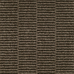 Wilton Profile Broadloom | Wall-to-wall carpets | Desso
