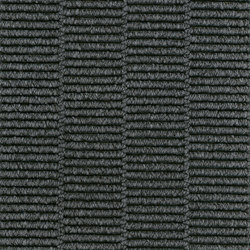 Wilton Profile Broadloom | Wall-to-wall carpets | Desso by Tarkett