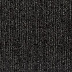 Airmaster Atmos | Carpet tiles | Desso