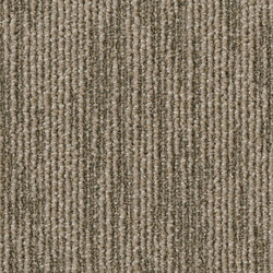 Airmaster Atmos | Carpet tiles | Desso by Tarkett