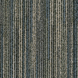 Airmaster Blend | Carpet tiles | Desso