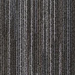 Airmaster Blend | Carpet tiles | Desso