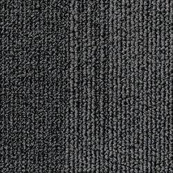 Airmaster Cosmo   Carpet tiles   Desso by Tarkett