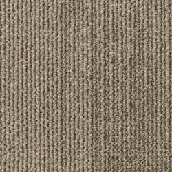 Airmaster Cosmo | Carpet tiles | Desso by Tarkett