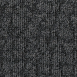 Airmaster Oxy   Carpet tiles   Desso by Tarkett