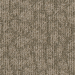 Airmaster Oxy | Carpet tiles | Desso