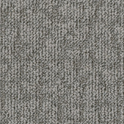 Airmaster Oxy | Carpet tiles | Desso by Tarkett