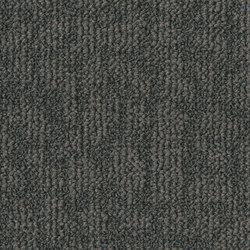 Airmaster Oxy | Carpet tiles | Desso