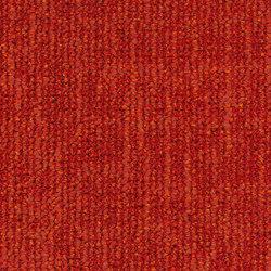 Airmaster Sphere   Carpet tiles   Desso by Tarkett