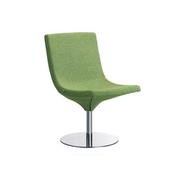 Moon-f01-n4 | Chaises | LD Seating