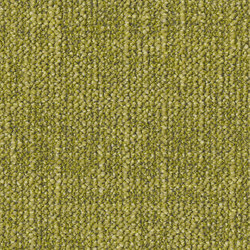 Airmaster Sphere | Carpet tiles | Desso by Tarkett