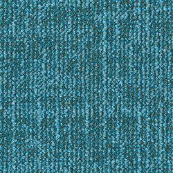 Airmaster Sphere | Carpet tiles | Desso