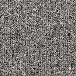 Airmaster Sphere | Carpet tiles | Desso by Tarkett