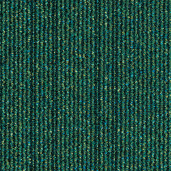 Airmaster | Carpet tiles | Desso by Tarkett