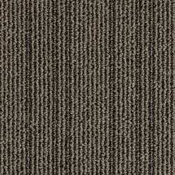 Airmaster | Carpet tiles | Desso
