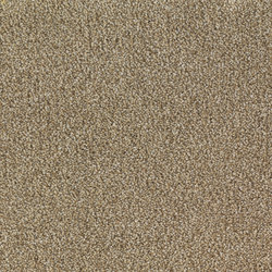 Arcade | Carpet tiles | Desso by Tarkett