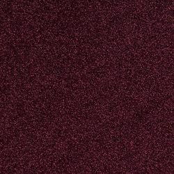 Arcade | Carpet tiles | Desso