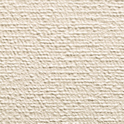 Color Now Dot Beige | Piastrelle | Fap Ceramiche
