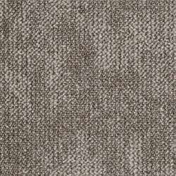 Desert | Carpet tiles | Desso by Tarkett