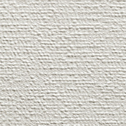 Color Now Dot Perla | Carrelage céramique | Fap Ceramiche