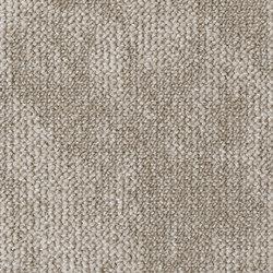 Desert | Carpet tiles | Desso