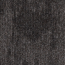 Desert | Carpet tiles | Desso by Tarkett