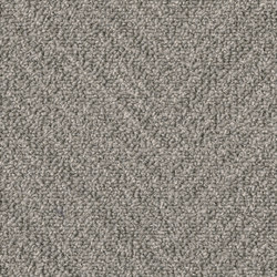 Edges Large | Carpet tiles | Desso by Tarkett