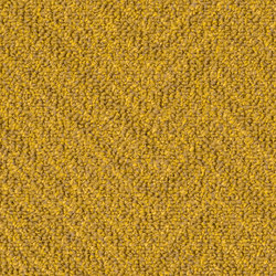Edges Large | Carpet tiles | Desso