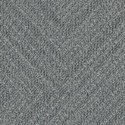Edges Large   Carpet tiles   Desso by Tarkett