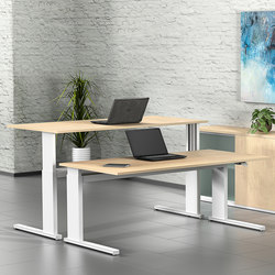 iMOVE-S | Contract tables | LEUWICO