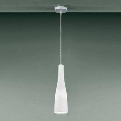 Class 40 | Lámparas de suspensión | Leucos