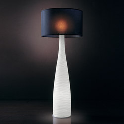 Class Plus TR | Free-standing lights | Leucos