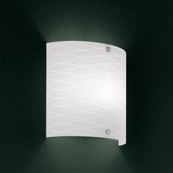 Class Parete P20 | Lámparas de pared | Leucos