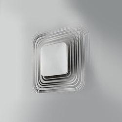 Cora 45 | Illuminazione generale | Leucos
