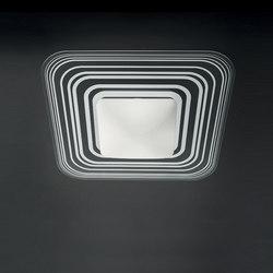 Cora 65 | Iluminación general | Leucos