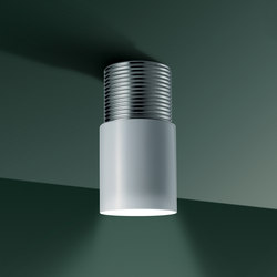 Dot | Ceiling lights | Leucos
